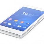 sony z3 compact 5 04 09 2014 150x150 - Sony presenta Xperia Z3 e Z3 Compact