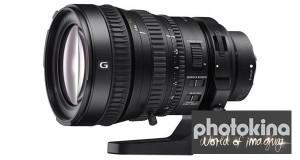 "sonyg evi 12 09 14 300x160 - Sony FE PZ 28-135mm F4: ottica ""Full"" motorizzata"