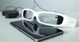 sonyglass evi 23 09 14 300x160 - Sony SmartEyeglass: la risposta ai Google Glass