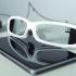 sonyglass evi 23 09 14 70x70 - Sony SmartEyeglass: la risposta ai Google Glass