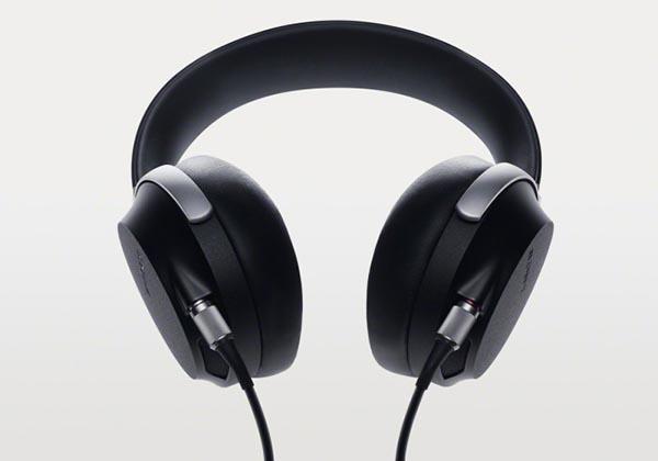 sonywalkman3 04 09 14 - Sony: nuovo Walkman A15 e cuffie HD