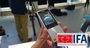 sonywalkman evi 04 09 14 300x160 - Sony: nuovo Walkman A15 e cuffie HD