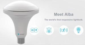 stack evi 24 09 14 300x160 - Stack Alba: la lampadina intelligente
