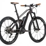 starck 11 09 2014 150x150 - Mountain bike elettrica da Moustache Bikes