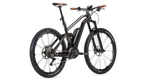 starck 11 09 2014 300x160 - Mountain bike elettrica da Moustache Bikes