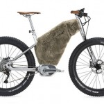 starck 2 11 09 2014 150x150 - Mountain bike elettrica da Moustache Bikes
