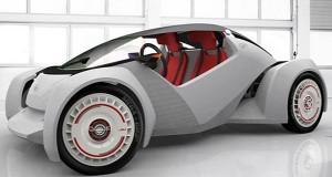 strati1 22 09 14 300x160 - Strati: la prima automobile stampata in 3D