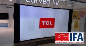 "tcl 09 09 2014 300x160 - TCL: TV LCD Ultra HD da 110"" curvo"