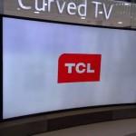 """tcl 2 09 09 2014 150x150 - TCL: TV LCD Ultra HD da 110"""" curvo"""