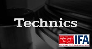 technics evi 03 09 14 300x160 - Technics: il ritorno di un marchio Hi-Fi leggendario