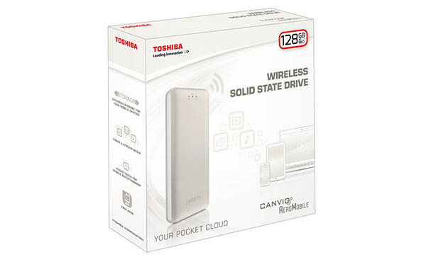 toshiba1 03 09 14 - Toshiba Canvio AeroMobile: SDD Wireless da 128GB