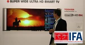 toshiba 08 09 2014 300x160 - Toshiba: TV Ultra HD a specchio e 21:9