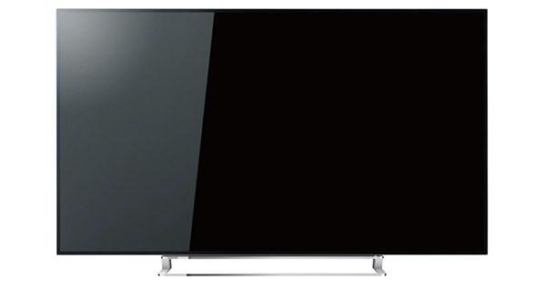 toshibauhd1 03 09 14 - Toshiba: prototipo TV Ultra HD serie U