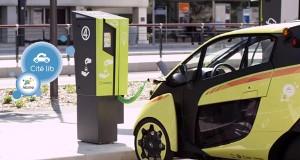 toyota 15 09 14 300x160 - Toyota: Ride-sharing elettrico in Francia