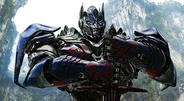 transformers dolby atmos 11 09 2014 - Transformers 4 in Blu-ray con Dolby Atmos