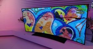 "vestel 17 09 2014 300x160 - Vestel: LCD 105"" UHD 21:9 e OLED curvo"