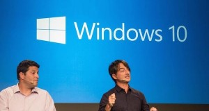"windows 10 evi 30 09 2014 copy 300x160 - Windows 10: il nuovo OS ""unico"" di Microsoft"