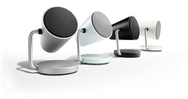 yamaha 3 01 09 2014 - Yamaha NX-B150: sistema audio 2.1 con Bluetooth