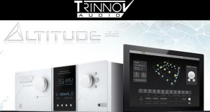 altitude32 evi 13 10 2014 300x160 - Trinnov Audio: pre-processori disponibili in Italia
