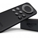 amazon 3 28 10 2014 150x150 - Amazon Fire TV Stick: media-player su dongle HDMI