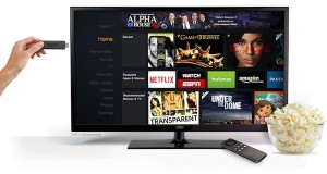 amazon evi 28 10 2014 300x160 - Amazon Fire TV Stick: media-player su dongle HDMI