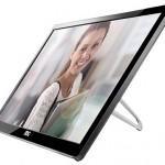 """aoc3 16 10 14 150x150 - AOC E1759FWU: monitor 17"""" portatile USB 3.0"""