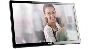 """aoc evi 16 10 14 300x160 - AOC E1759FWU: monitor 17"""" portatile USB 3.0"""