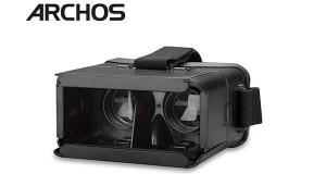 "archisvr evi 17 10 14 300x160 - Archos VR Glasses: visore VR ""universale"" a 30 €"