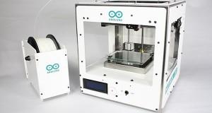 arduino evi 03 10 14 300x160 - Arduino: stampante 3D e casa connessa