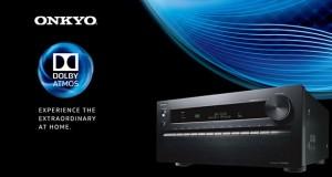 art atmos evi 300x160 - Onkyo Dolby Atmos: prime impressioni