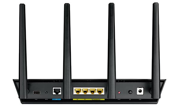 asus3 06 10 14 - ASUS RT-AC87U: router wireless dual-band