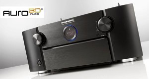 auro3d evi 17 10 2014 300x160 - Denon e Marantz: nuovi firmware Auro-3D per sinto-ampli e pre