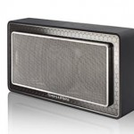 "bw1 21 10 14 150x150 - B&W T7: speaker Bluetooth portatile ""hi-end"""