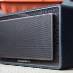 "bw2 21 10 14 150x150 - B&W T7: speaker Bluetooth portatile ""hi-end"""
