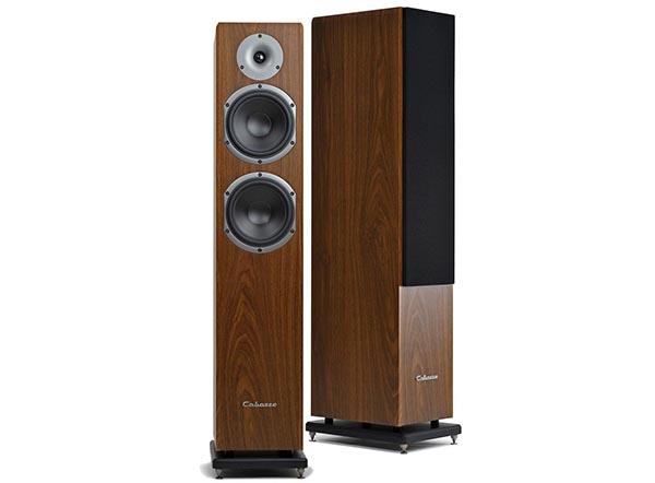 cabasse 01 10 2014 - Cabasse: nuovi diffusori audio MT32
