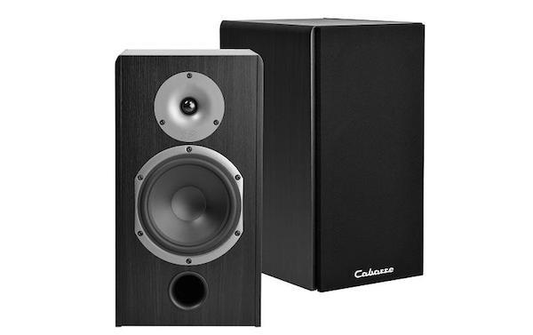 cabasse 2 01 10 2014 - Cabasse: nuovi diffusori audio MT32