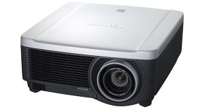 canon2 16 10 2014 300x160 - Canon XEED WUX6000: proiettore LCOS pro