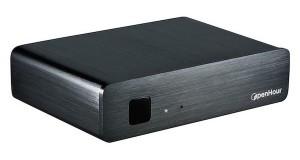 chameleon evi 13 10 2014 300x160 - Open Hour Chameleon: firmware TrueHD e Master Audio