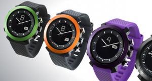 """cogito evi 22 10 14 300x160 - Cogito Watch: orologi """"connessi"""" anche in Italia"""