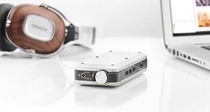 denon 21 10 2014 300x160 - Denon DA-10: ampli cuffie e DAC USB portatile