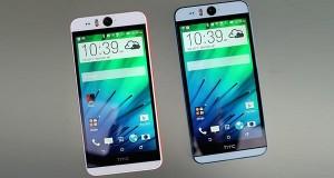 "desire eye evi 09 10 2014 300x160 - HTC Desire Eye: il re dei ""selfie phone"""