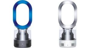dyson 20 10 2014 300x160 - Dyson: umidificatore con raggi UV per i batteri