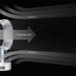 dyson 2 20 10 2014 150x150 - Dyson: umidificatore con raggi UV per i batteri