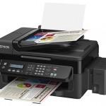 epson1 06 10 14 150x150 - Epson EcoTank: stampanti con cartucce ricaricabili