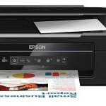 epson2 06 10 14 150x150 - Epson EcoTank: stampanti con cartucce ricaricabili