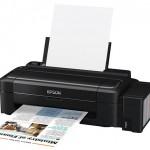 epson3 06 10 14 150x150 - Epson EcoTank: stampanti con cartucce ricaricabili