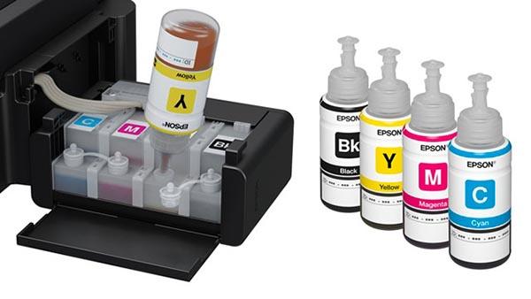 epson4 06 10 14 - Epson EcoTank: stampanti con cartucce ricaricabili