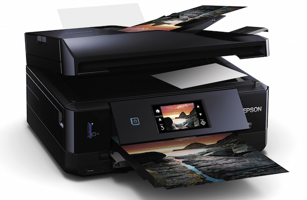 epson 20 20 2014 - Epson: nuove stampanti Wi-Fi a 6 colori