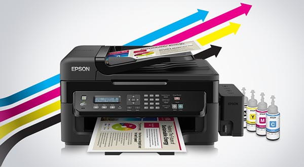 epson evi 06 10 14 - Epson EcoTank: stampanti con cartucce ricaricabili