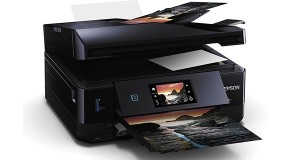 epson evi 20 20 2014 300x160 - Epson: nuove stampanti Wi-Fi a 6 colori